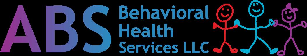ABS Behavioral Health Services LLC